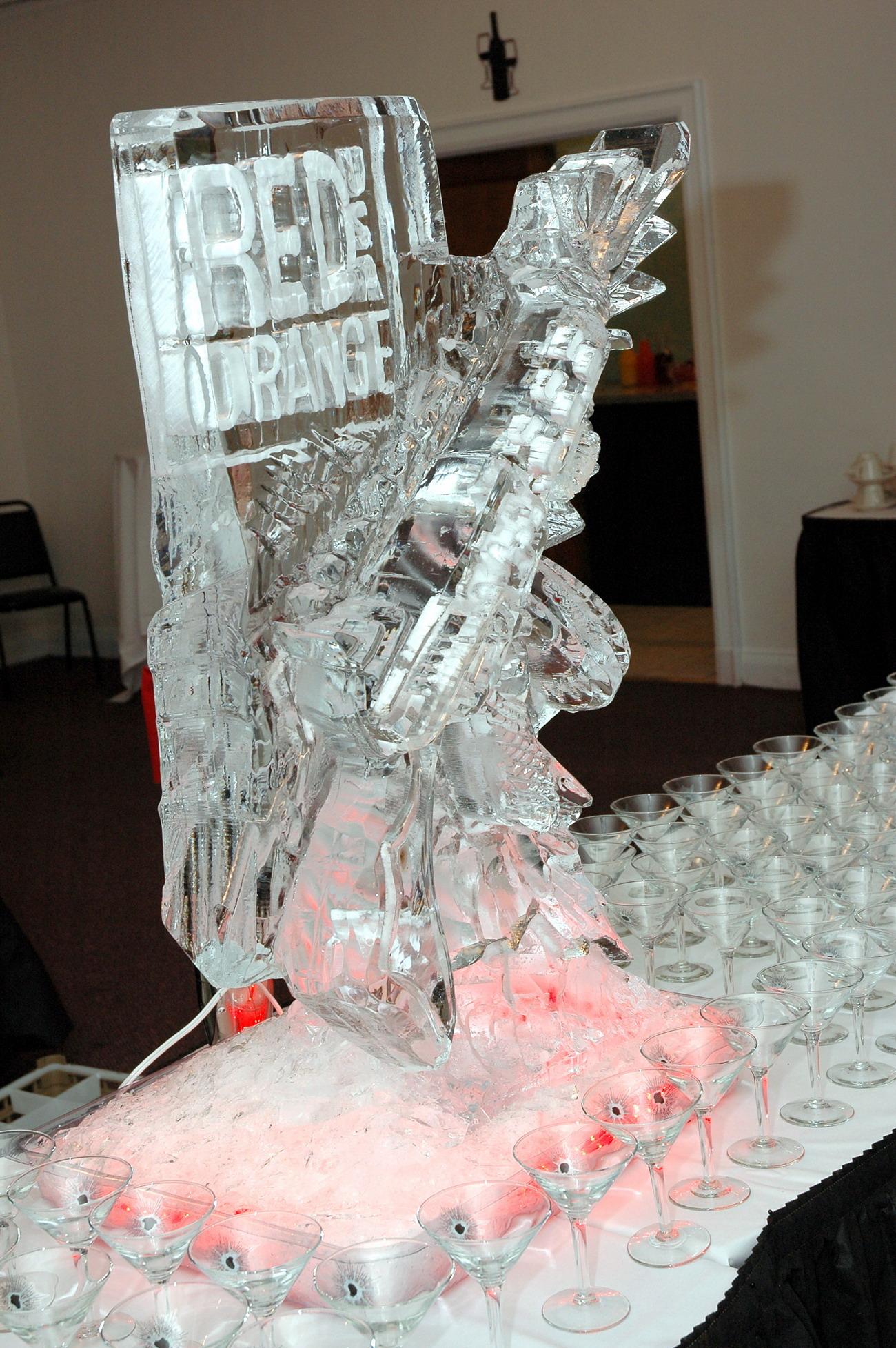 icescupture.jpg