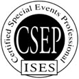 logo_csep.jpg